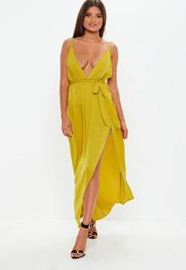 robe-longue-soyeuse-jaune-verte-dcollet-plongeant.jpg