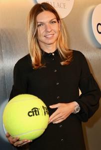 simona-halep-at-2018-citi-taste-of-tennis-gala-in-new-york-08-23-2018-4.jpg