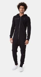 slow-jumpsuit-black-3.thumb.jpg.2e2b47eda3bb3504d812d3978aced036.jpg