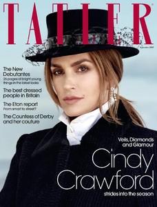 tatler-cindy-september-cover.jpg