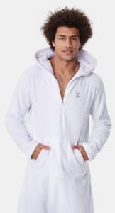 towel-jumpsuit-white-6.thumb.jpg.7bc98bde0c50e86f6a7cff25dcf69d72.jpg