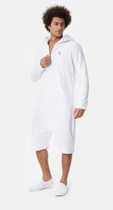 towel-jumpsuit-white-7.thumb.jpg.0951b483f74c167e7301dce562ab52a7.jpg