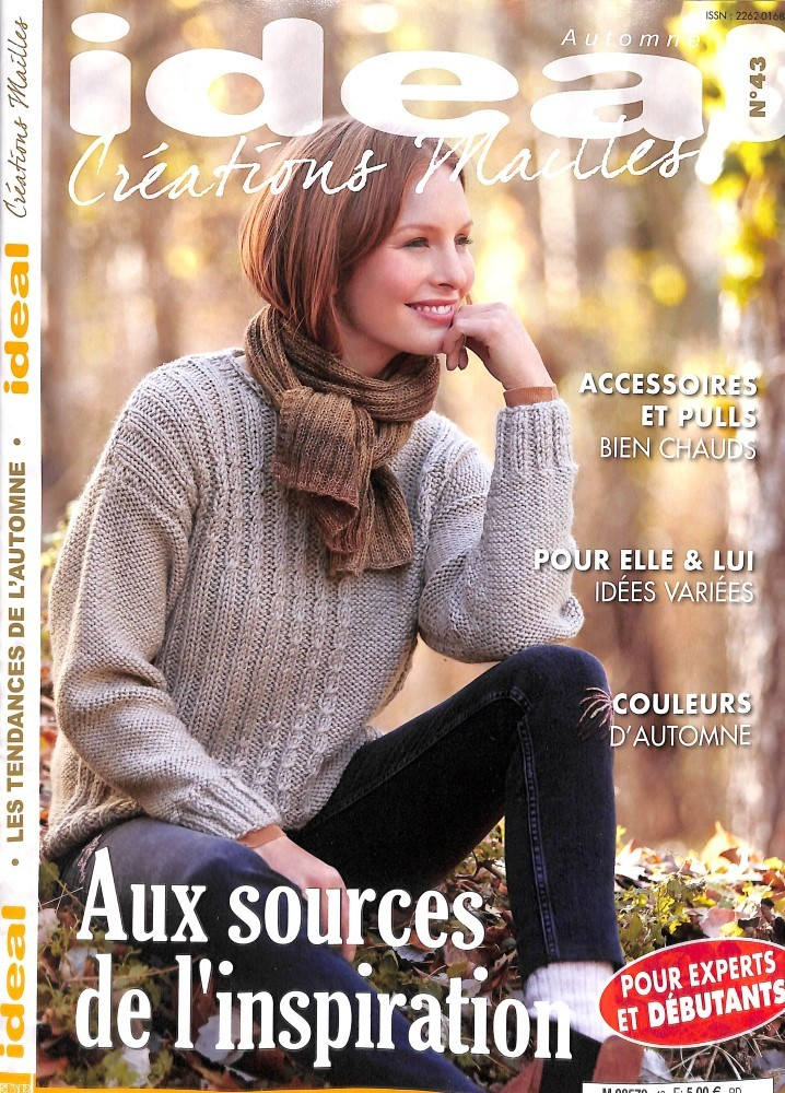 Ellen de Corte - Ideal automne 2018.jpg