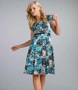 Alex Marie Dawn Dress.jpg