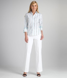 Alex Marie Connie Woven Shirt & Alexa Pants.jpg