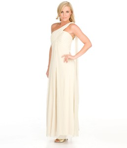 Alex Evenings Single-Shoulder Mesh Gown.jpg