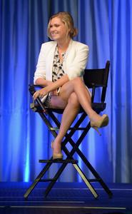 Eliza-Taylor-Cotter (9).jpg