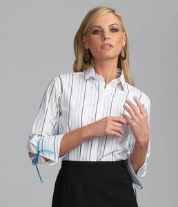 Alex Marie Connie Woven Shirt.jpg