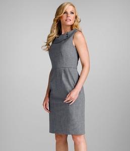 Alex Marie Dina Dress.jpg