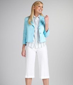 Alex Marie Gabby Jacket, Connie Woven Shirt & Alexa Cropped Pants.jpg