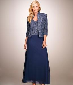 Alex Evenings Sparkle Jacket Dress.jpg