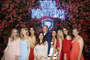 Louise+Roe+Vital+Proteins+Launches+Feed+Beauty+u64LidtxAGrx.jpg