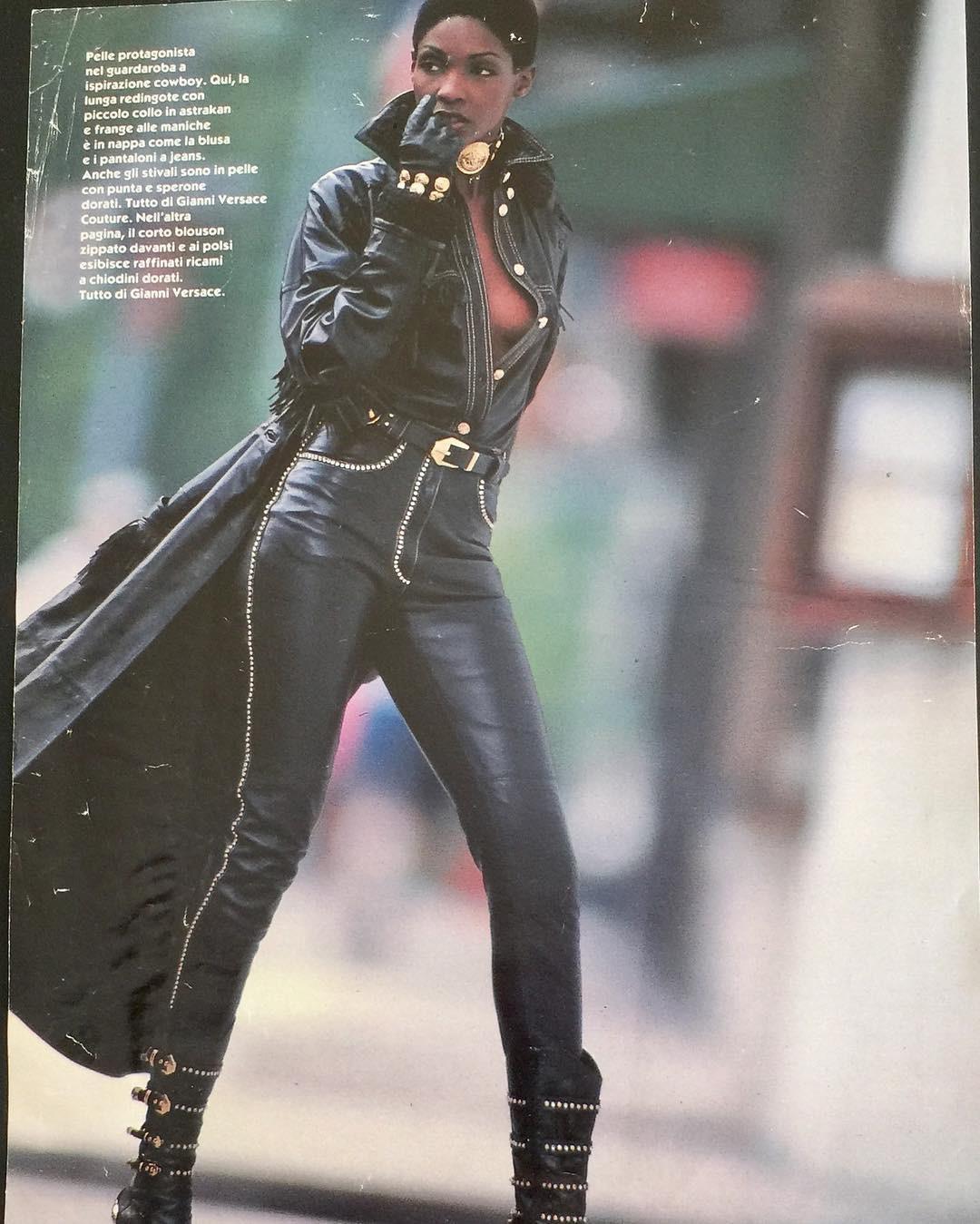 Gabrielle Fitzpatrick,Una McLean XXX picture Jean Allison,Nicollette Sheridan (born 1963)