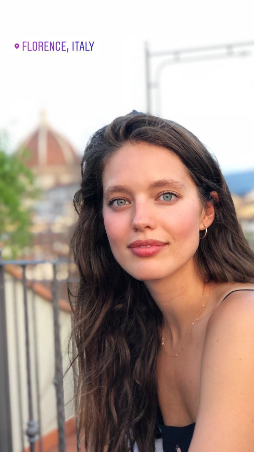 Hacked Emily Didonato nude (39 photo), Pussy, Is a cute, Instagram, legs 2017