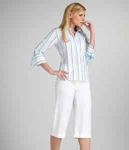 Alex Marie Connie Woven Shirt & Alexa Cropped Pants.jpg