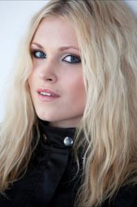 Eliza-Taylor-Cotter (6).jpg