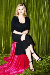 Eliza-Taylor-Cotter (3).jpg