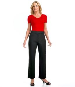 Alex Marie Flora Knit Top & Mariah Pants.jpg