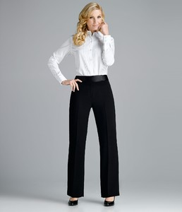 Alex Marie Aleda Woven Shirt & Mariah Pants.jpg