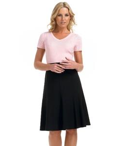 Alex Marie Flora Knit Top & Jamie Skirt.jpg