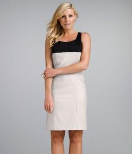 Alex Marie Andria Dress.jpg