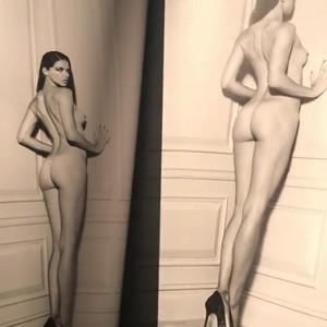 Adriana-Lima-Naked-TheFappeningBlog.com-1.jpg