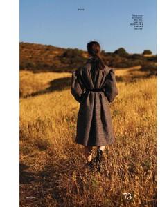 Bolero-10.18-page-011.jpg