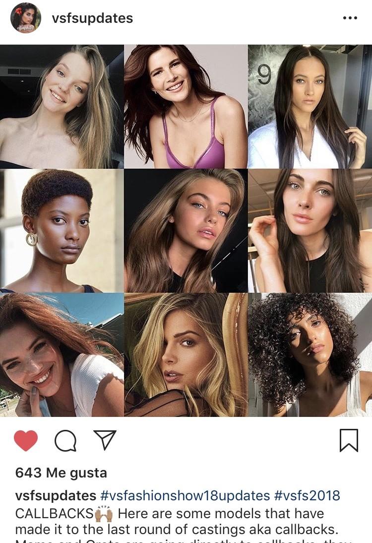 Mia Speicher USA naked (77 foto and video), Pussy, Sideboobs, Boobs, in bikini 2019
