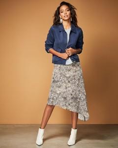 Eileen-Fisher-Asymmetric-Willow-Print-Silk-Skirt.thumb.jpg.2979adf058c159fd6183345036a22e7d.jpg