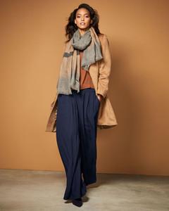 Eileen-Fisher-Suri-Alpaca-Long-Coat.thumb.jpg.4e441df6d0405ab31711616209c30c6a.jpg