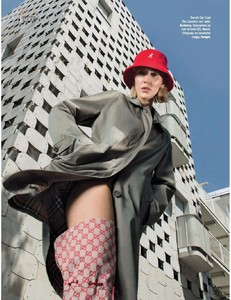 Paris.Capitale.265-page-003.jpg