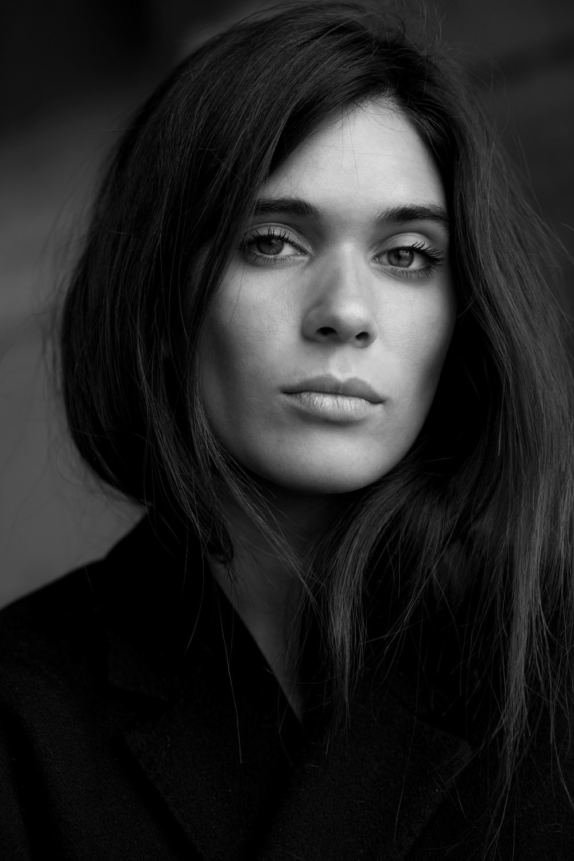 Victoria Manley