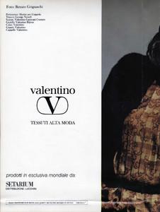 ValentinoAdVgIT0983SpecNo3_11.thumb.jpg.69e8223e7721817817ca2fdb6341b8c5.jpg
