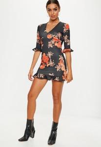 black-frill-detail-floral-tea-dress.jpg