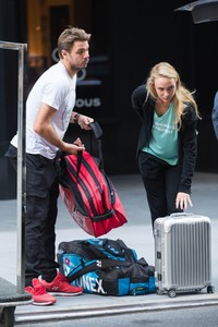 donna-vekic-at-jfk-airport-in-new-york-09-03-2018-1.jpg
