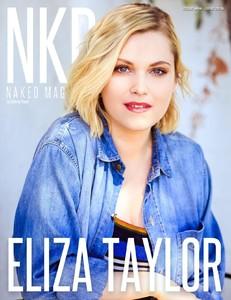 eliza_taylor_nkd_magazine_june_2018_1.jpg