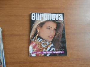 euronovaITAutumn1993catalogcover.thumb.jpg.dbf87526bab6b69e35b7a8a39a9573ba.jpg