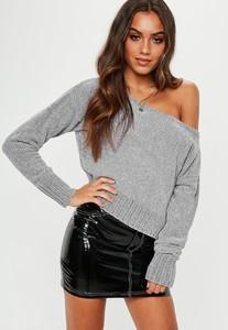grey-chenille-off-shoulder-knitted-jumper.jpg