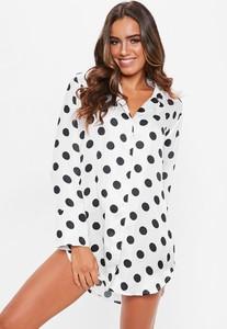 white-polka-dot-nightshirt.jpg