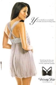 www.VanityFair_com.thumb.jpg.ed036e49836ac58c62438e636c67d647.jpg