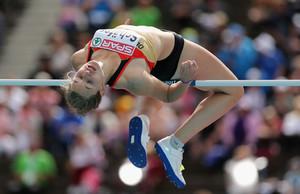 Carolin+Schafer+21st+European+Athletics+Championships+i5yttzRavCfx.jpg