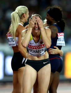Carolin+Schafer+16th+IAAF+World+Athletics+1IBkB3_KFOQl.jpg