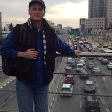 David Haleva