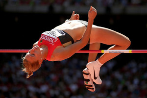 Carolin+Schafer+15th+IAAF+World+Athletics+gfsZw71qYyyl.jpg