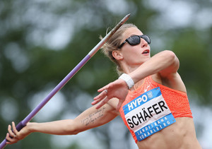 Carolin+Schafer+IAAF+Combined+Events+Hypo+7PScAsXGzk7l.jpg