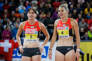 Carolin+Schafer+22nd+European+Athletics+Championships+5WKE6zv_22ex.jpg