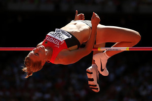 Carolin+Schafer+15th+IAAF+World+Athletics+AirYyVR6IgPl.jpg