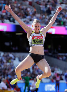 Carolin+Schafer+16th+IAAF+World+Athletics+wm9of_yq30Bl.jpg