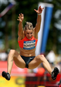Carolin+Schafer+IAAF+Combined+Events+Hypo+sTNUkhtPtjNx.jpg
