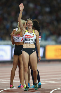 Carolin+Schafer+16th+IAAF+World+Athletics+s2khFJP8Psml.jpg